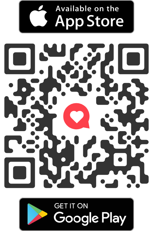 %introduction_qrcode%